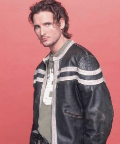 peter-facinelli-fastlane-leather-jacket