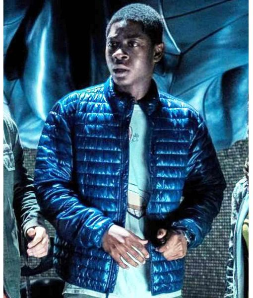power-rangers-billy-jacket