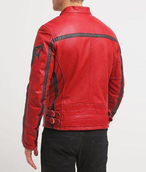 red-leather-biker-jacket-for-men