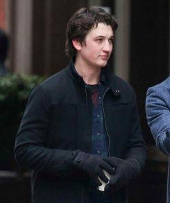reed-richards-jacket