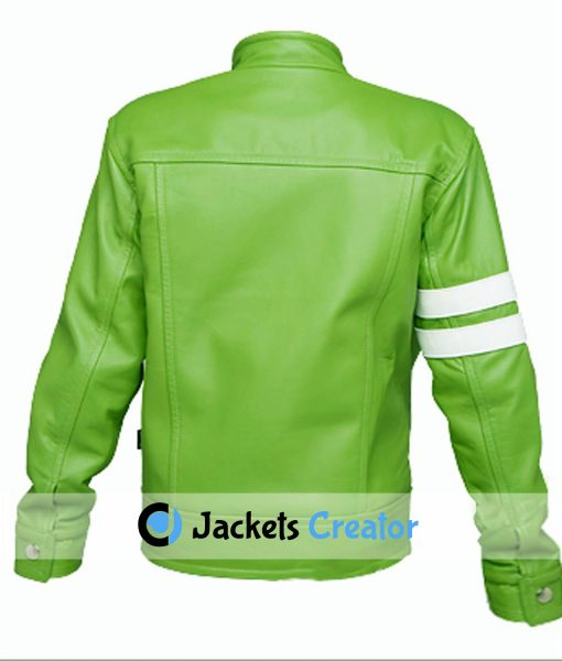 ryan-kelley-alien-swarm-ben-10-jacket
