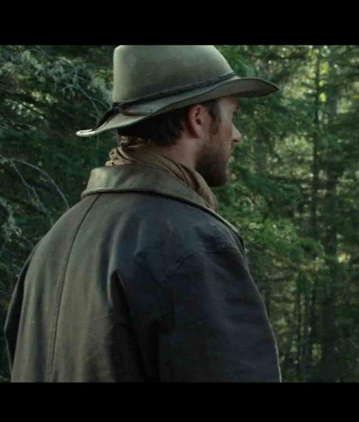 scott-eastwood-diablo-jackson-trench-coat