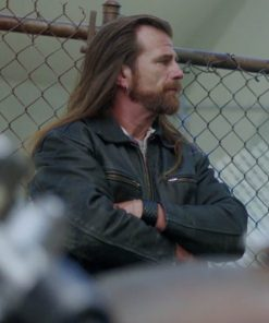 scott-mcneil-riverdale-tall-boy-leather-jacket