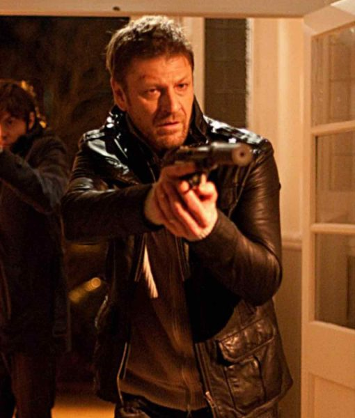 sean-bean-cleanskin-leather-jacket
