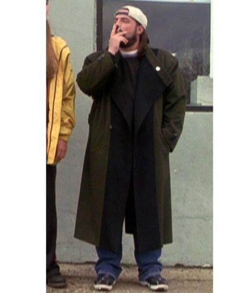 silent-bob-coat