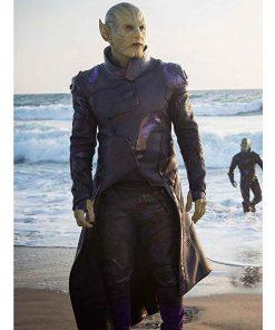 skrull-captain-marvel-talos-coat