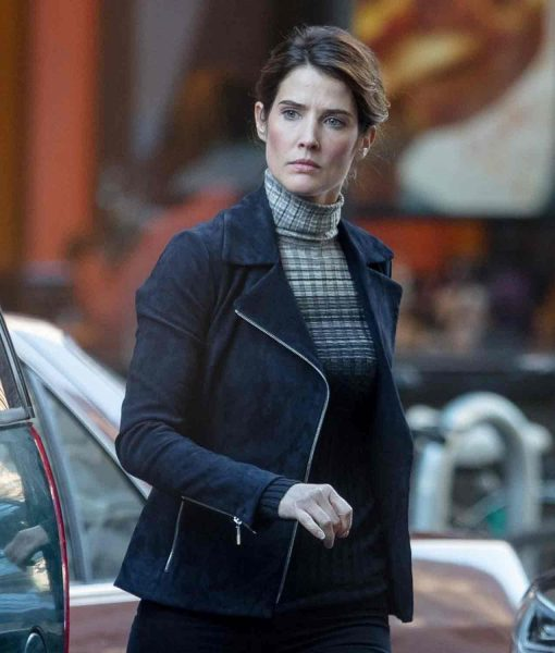 spider-man-far-from-home-maria-hill-jacket