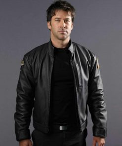 stargate-atlantis-john-sheppard-leather-jacket