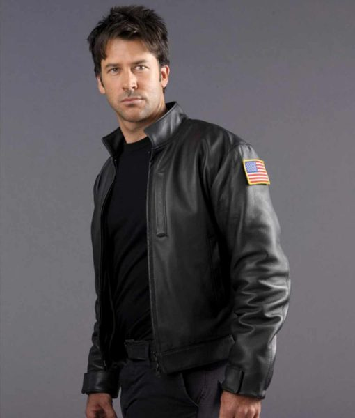stargate-atlantis-leather-jacket