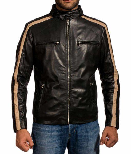 steven-flash-gordon-jacket