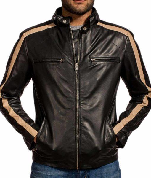 steven-flash-gordon-leather-jacket