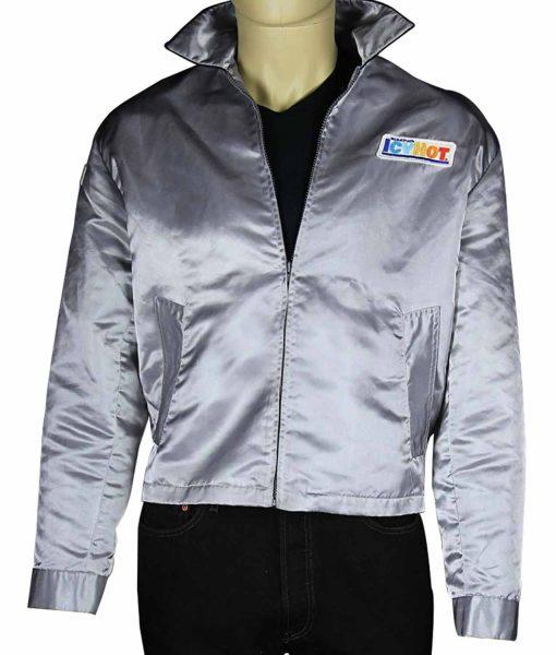 stuntman-jacket