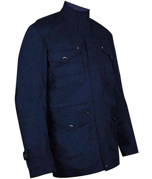 supernatural-blue-jacket