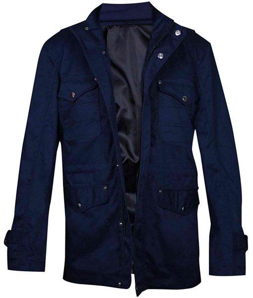 supernatural-dean-winchester-blue-jacket