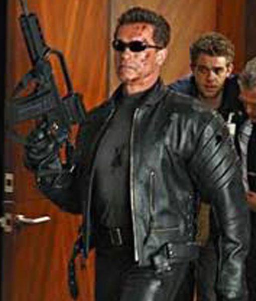 terminator-3-black-jacket