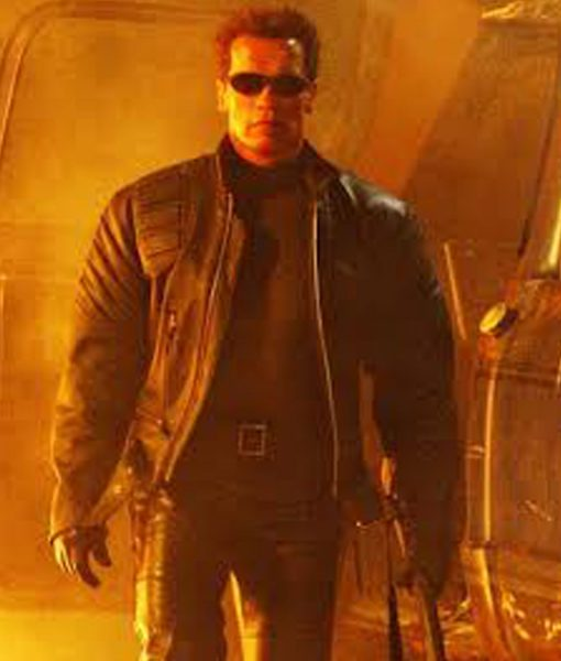 terminator-3-leather-jacket
