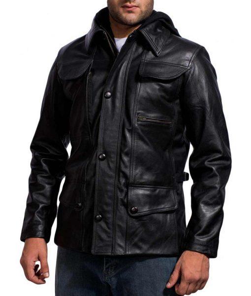 terminator-genisys-leather-jacket