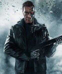 terminator-genisys-leather-jacket-hoodie