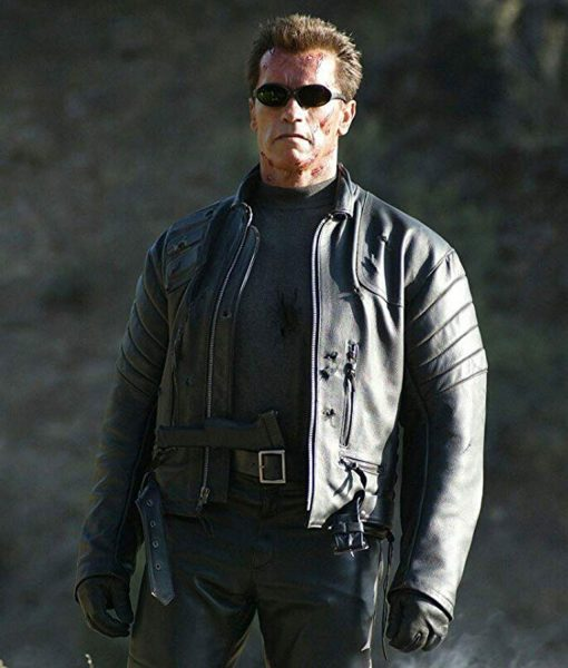 terminator-leather-jacket