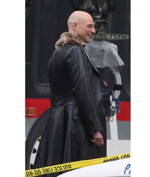 thaddeus-doctor-sivana-trench-coat