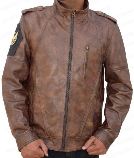 division-jacket