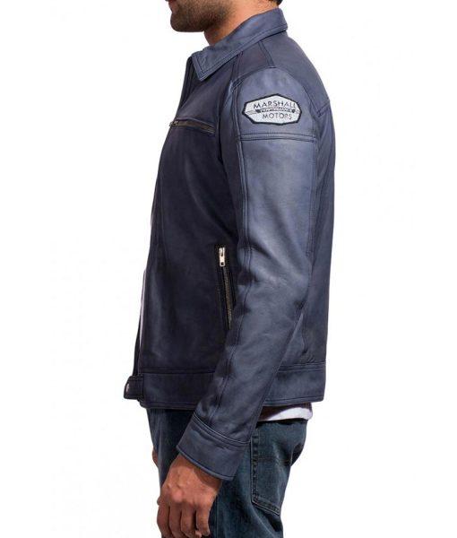 tobey-marshall-jacket