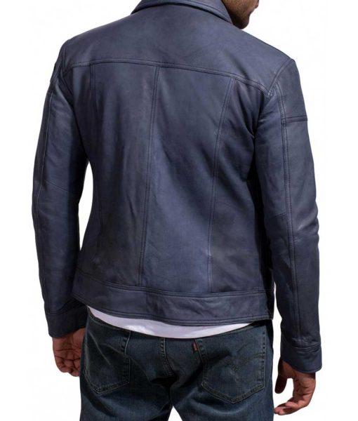 tobey-marshall-need-for-speed-jacket