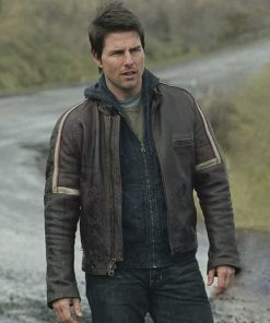 tom-cruise-war-of-the-worlds-leather-jacket