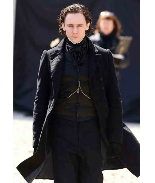 tom-hiddleston-crimson-peak-coat