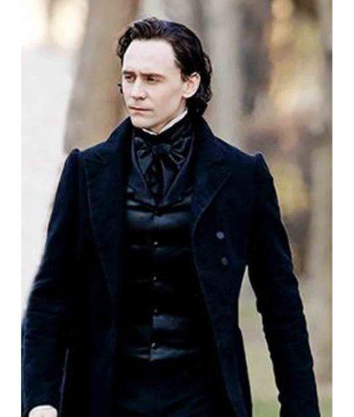 tom-hiddleston-crimson-peak-thomas-sharpe-coat