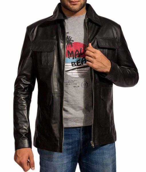 vampire-diaries-damon-salvatore-jacket