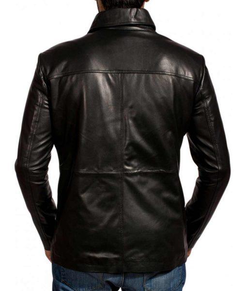 vampire-diaries-leather-jacket