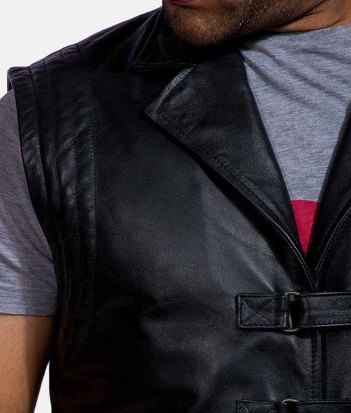 van-helsing-leather-vest