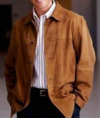 vanilla-sky-david-aames-jacket