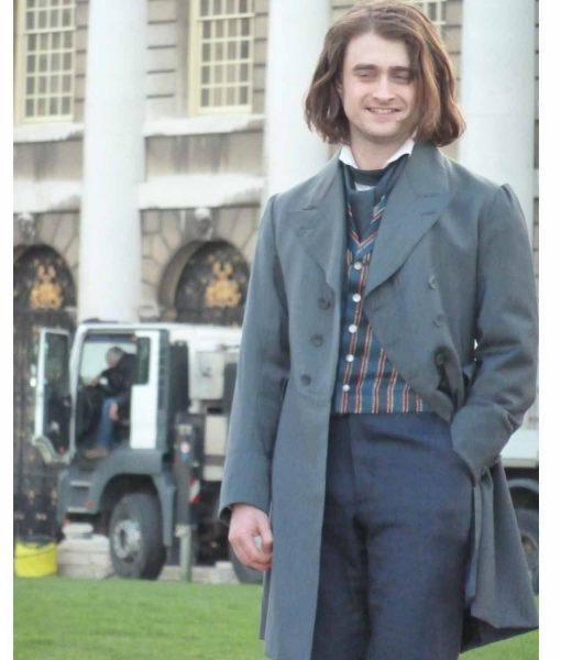 victor-frankenstein-coat