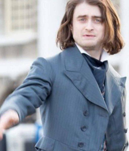 victor-frankenstein-daniel-radcliffe-coat