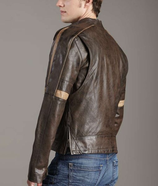 war-of-the-worlds-jacket