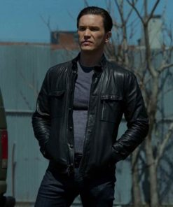 ward-meachum-leather-jacket