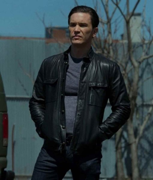 ward-meachum-leather-jacket