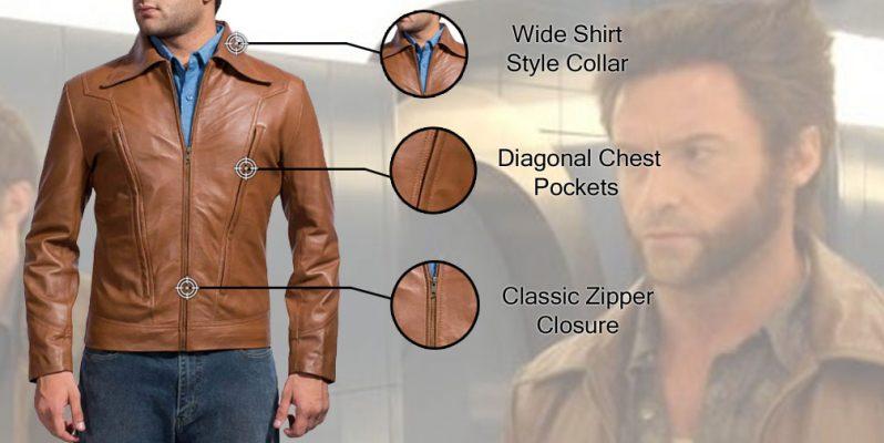 wolverine-days-of-future-past-jacket