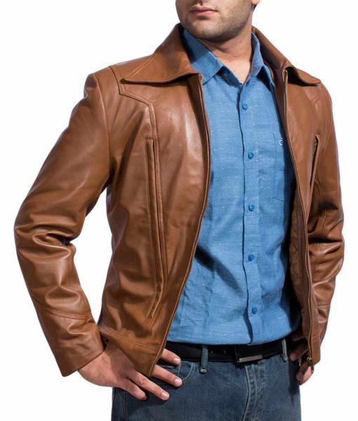 x-men-wolverine-days-of-future-past-jacket