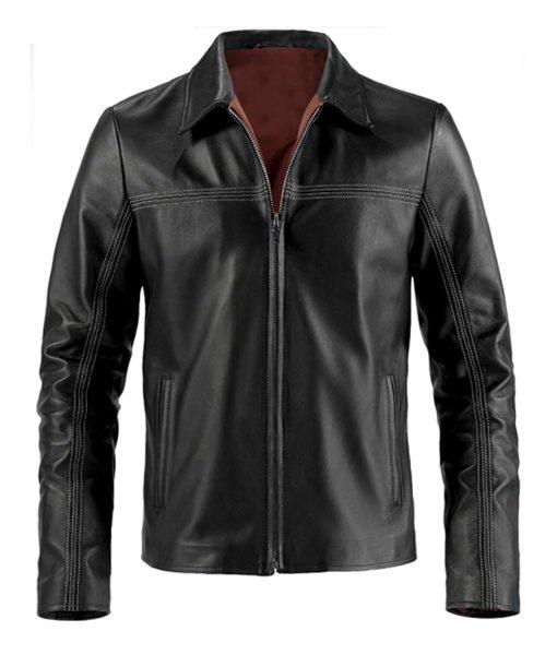 xxxx-daniel-craig-layer-cake-jacket