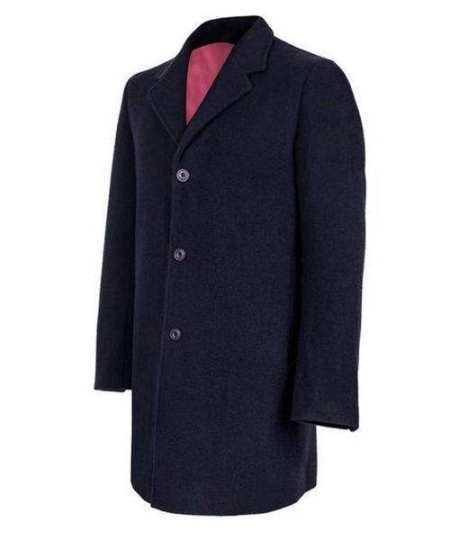 12th-doctor-blue-coat
