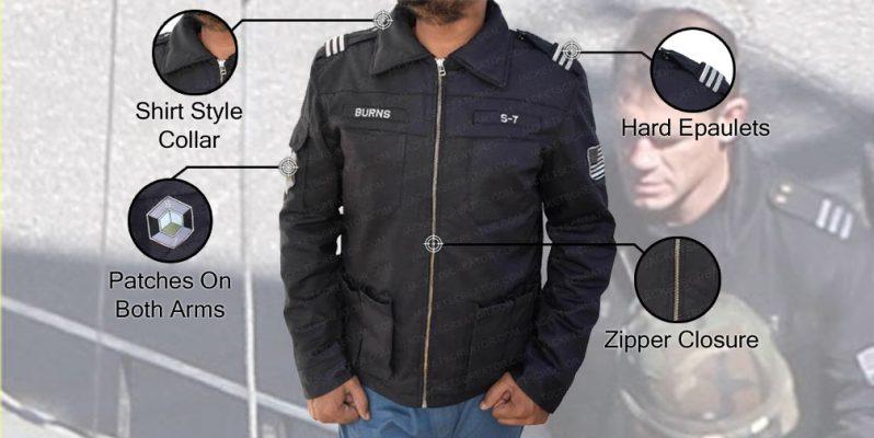agent-burns-jacket