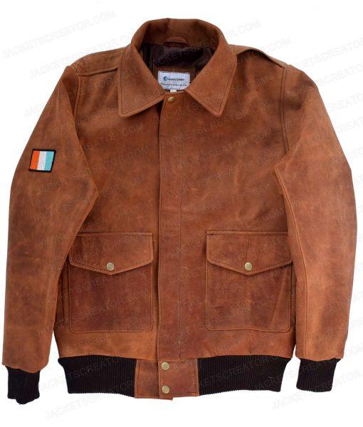 alyssa-jacket