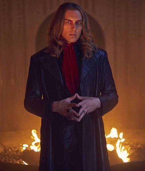 american-horror-story-michael-langdon-coat