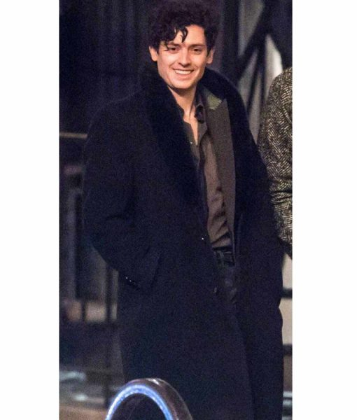 aneurin-barnard-the-goldfinch-boris-coat