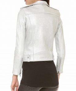 arrow-season-5-thea-queen-leather-jacket