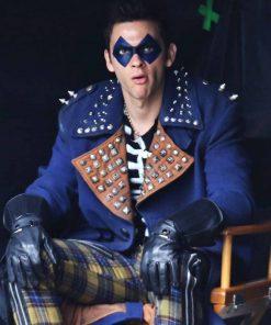 axel-walker-blue-coat