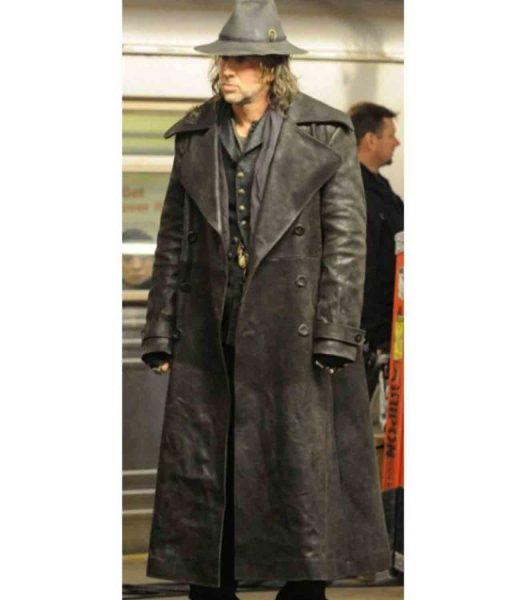 balthazar-blake-coat